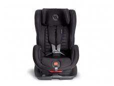 Automobilinė kėdutė AVIONAUT Glider Comfy Co.01 isofix