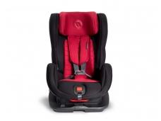 Automobilinė kėdutė AVIONAUT Glider Comfy Co.04 tvirtinima diržu isofix