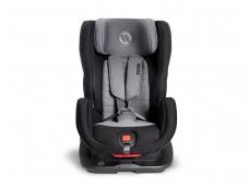 Automobilinė kėdutė AVIONAUT Glider Comfy Co.02 isofix