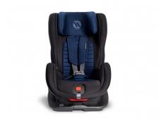Automobilinė kėdutė AVIONAUT Glider Comfy Co.03 isofix