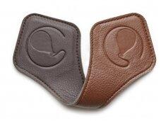 ABC Design magnetiniai segtukai