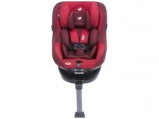 Automobilinė Kėdutė Joie Spin 360 Merlot 0-18kg