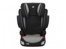 Automobilinė kėdutė Joie Trillo LX Slate 15-36 kg