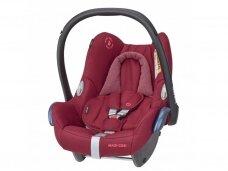 Automobilinė kėdutė Maxi cosi Cabriofix 0-13 kg essential red