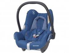 Automobilinė kėdutė Maxi cosi Cabriofix 0-13 kg essential blue