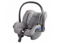 Automobilinė kėdutė Maxi cosi Citi 0-13kg grey