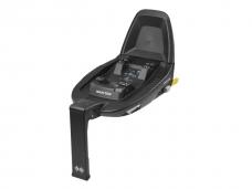 Automobilinės kėdutės Maxi Cosi FamilyFix 2 Isofix bazė