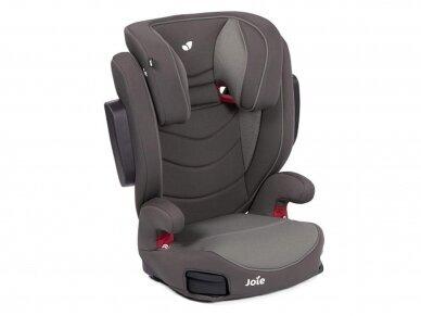 Automobilinė kėdutė Joie Trillo LX Dark Pewter 15-36 kg