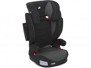 Automobilinė kėdutė Joie Trillo LX Ember 15-36 kg 4