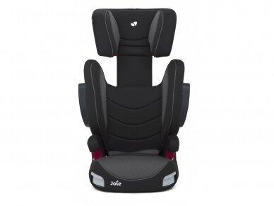 Automobilinė kėdutė Joie Trillo LX Ember 15-36 kg 6