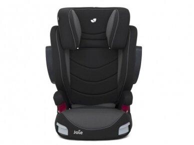 Automobilinė kėdutė Joie Trillo LX Ember 15-36 kg 3
