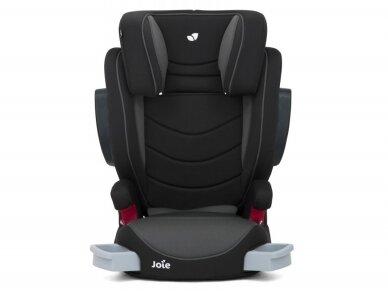 Automobilinė kėdutė Joie Trillo LX Ember 15-36 kg 2