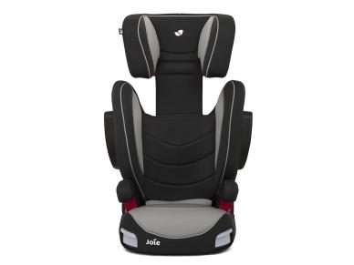 Automobilinė kėdutė Joie Trillo LX Slate 15-36 kg 4
