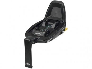 Automobilinės kėdutės Maxi Cosi Isofix bazė  BabyFix