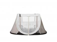 Kelioninė lovytė AeroMoov White Sand