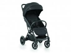 Babystyle Oyster Atom 2 Caviar sportinis vežimėlis