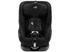 BRITAX automobilinė kėdutė TRIFIX² i-SIZE Crystal Black ZR SB