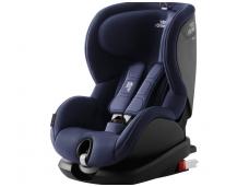 BRITAX automobilinė kėdutė TRIFIX² i-SIZE Moonlight Blue ZR SB