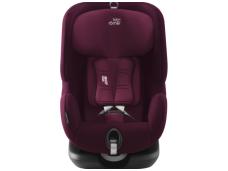 BRITAX automobilinė kėdutė TRIFIX² i-SIZE Burgundy Red ZR SB