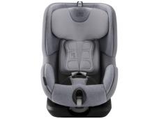 BRITAX automobilinė kėdutė TRIFIX² i-SIZE Grey Marble ZR SB