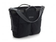 Bugaboo vežimėliui mamos krepšys changing bag DEEP BLUE