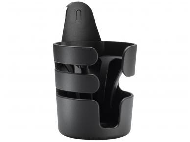Bugaboo Fox / Donkey / Cameleon / Bee / Buffalo puodelio laikiklis / cup holder