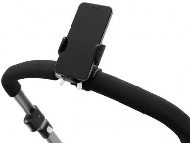 Bugaboo smartphone holder 3