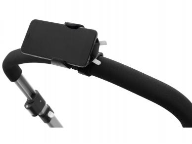 Bugaboo smartphone holder 5