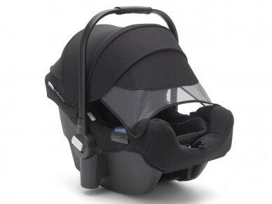 Bugaboo Turtle AIR by Nuna automobilinė kėdutė 0-13kg