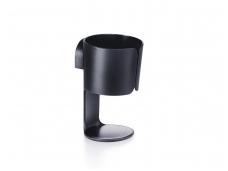 Cybex puodelio laikiklis Priam / Balios S / Mios / Eezy S modeliams