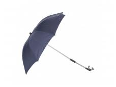 Dubatti vežimėliui skirtas skėtis Navy