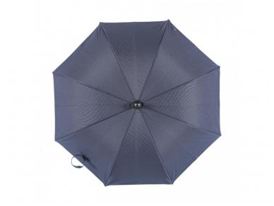 Dubatti vežimėliui skirtas skėtis Navy  4