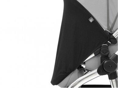 EGG saulės apsauga vežimėliui