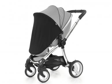 EGG saulės apsauga vežimėliui 2