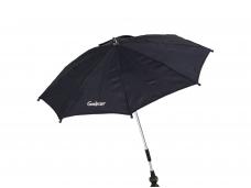 Emmaljunga vežimėlio skėtis Outdoor Navy Eco