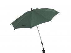 Emmaljunga vežimėlio skėtis Green Eco