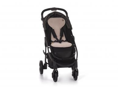 Įdėklas nuo prakaitavimo vežimėliui Sand GRB 5