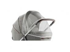 Inglesina Aptica / Quad vežimėlio lopšio tinklelis, apsauga nuo uodų