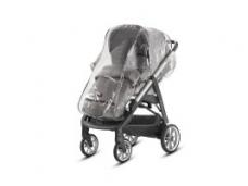 Inglesina Aptica / Quad vežimėlio lietaus ir vėjo apsauga