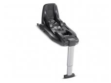 Inglesina automobilinės kėdutės bazė isofix base