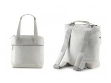 Inglesina pirkinių krepšys Iceberg Grey