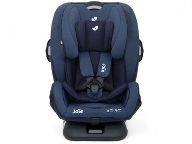 Automobilinė kėdutė Joie Verso Isofix 0-36kg. Ember 2