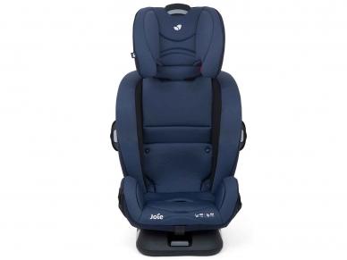 Automobilinė kėdutė Joie Verso Isofix 0-36kg. Ember 6