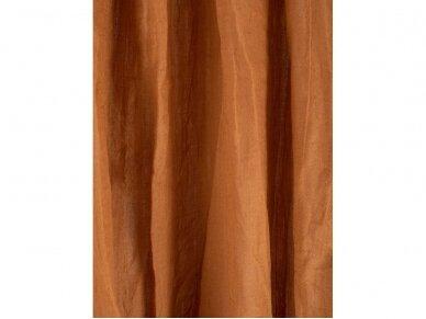 Jollein lovytės baldakimas Caramel 245cm 4