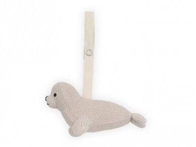 Jollein pakabinami žaisliukai Polar 4