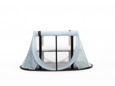 Kelioninė lovytė, maniežas AeroMoov Blue Mountain
