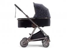 Universalus vežimėlis Mamas&Papas Urbo2 Tiba+Marl 2in1 ekspozicinis modelis