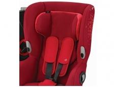 MAXI COSI automobilinė kėdutė Axiss Vivid Red