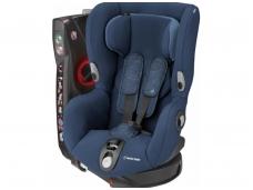 MAXI COSI automobilinė kėdutė Axiss Nomad Blue