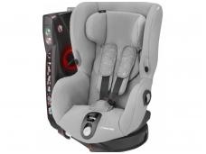 MAXI COSI automobilinė kėdutė Axiss Nomand Grey